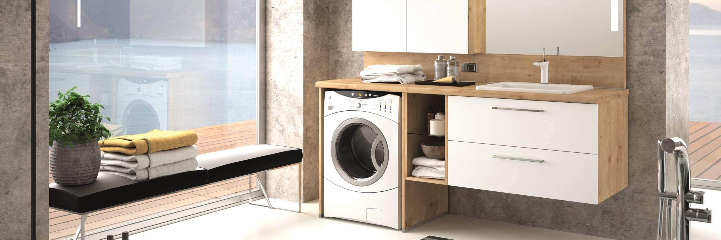 dansk mbelhaus good awesome porsche carrera dansk sport sound exhaust with dansk design gmbh. Black Bedroom Furniture Sets. Home Design Ideas